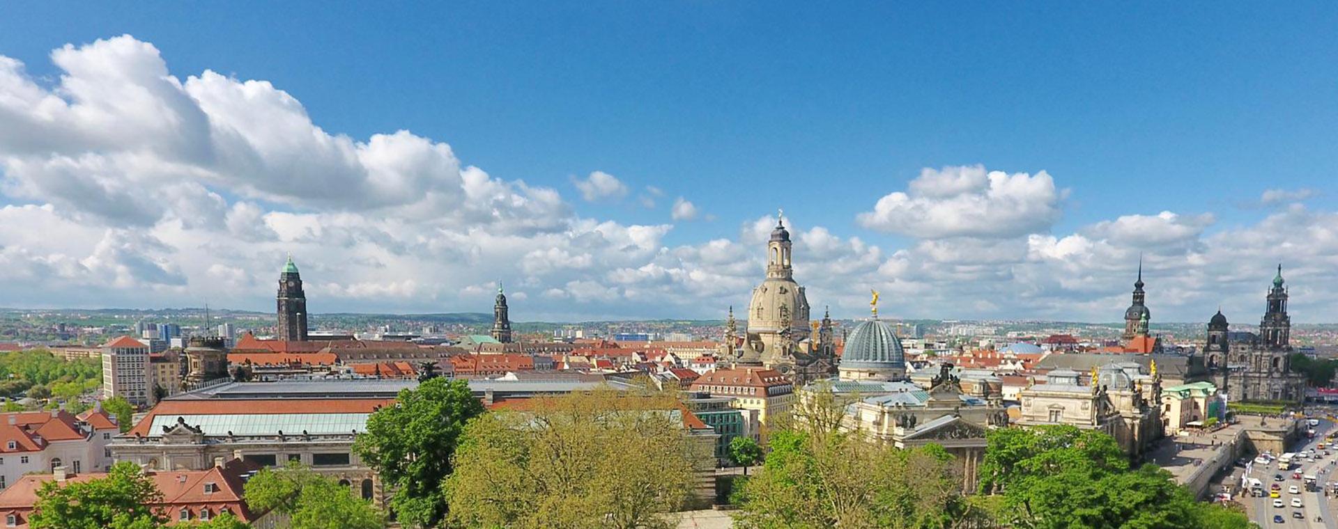 Immobilien Wittig Dresden 2